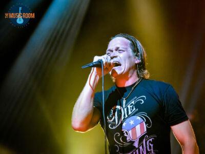 3 Doors Down Brad Arnold Live-1558