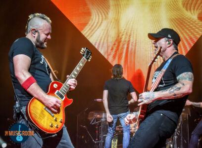 3 Doors Down Guitars-1537