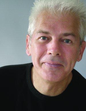 Dave Workman