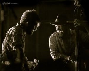 Mumford & Sons ©2013 Steve Ziegelmeyer