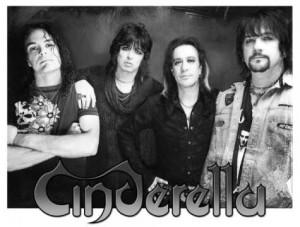cinderella2012