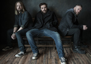 Seether_GeneralPress_1_credit_MarinaChavez