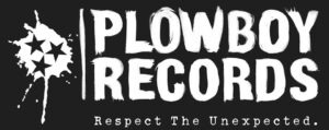 plowboy-records-black-logo