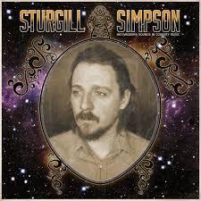 Sturgill Album