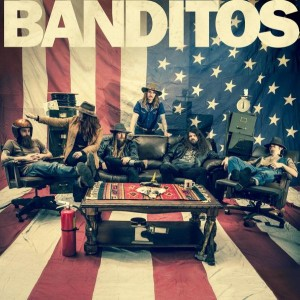 Banditos_Cover