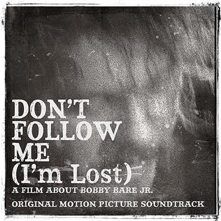 BBJ_DFMIL_Soundtrack_dig