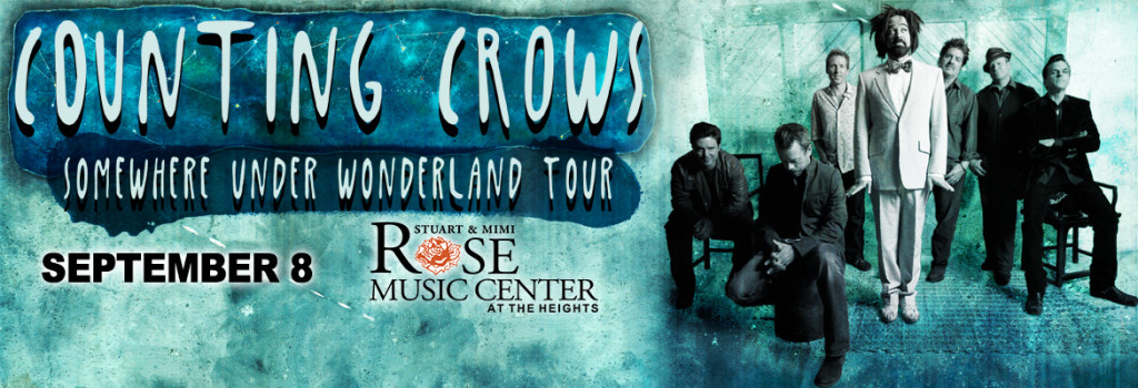 CountingCrows-1170x400