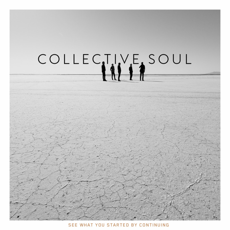 collective-soul see what
