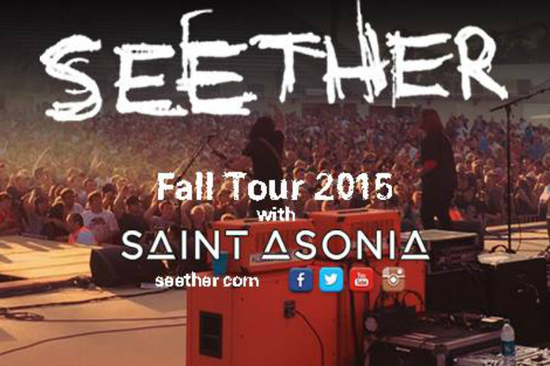 seether-2015-fall-tour-saint-asonia-photo-feature