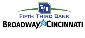 broadway in cincy