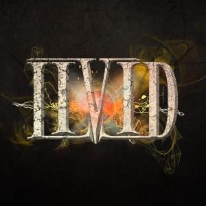 Livid Logo
