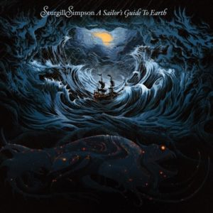 Sturgill-Simpson-A-Sailors-Guide-To-Earth1-compressed