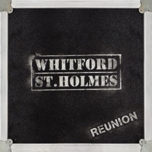 WhitfordStHolmes_Reunion_Cover-copy-1024x1024