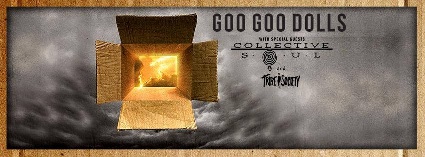goo tour