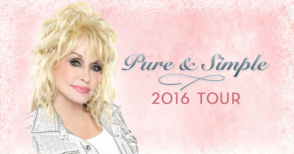 Dolly-Parton-Pure-Simple-Tour-2016-Feature