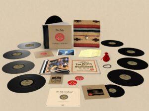 Wildflowers Ulta Deluxe Edition