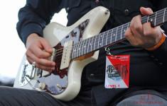 guitar-and-pass-2