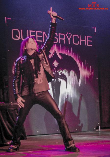queensryche-5
