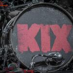 Kix 5/6/17