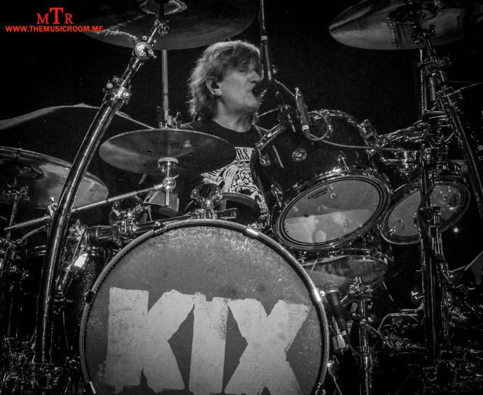 kix-5