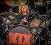 kix-8