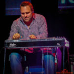 Gary Allan 6/23/17