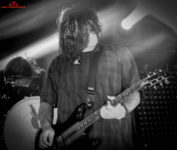 seether-14