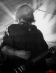 seether-3