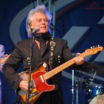 Marty Stuart - Buckle Up 2014