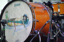 drum-head-3-2