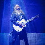 Trans Siberian Orchestra 12/21/17