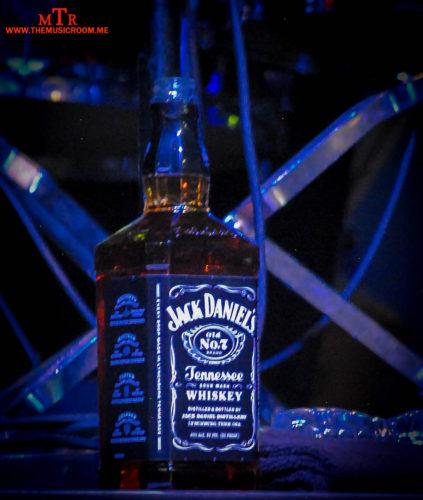 dark-whiskey_