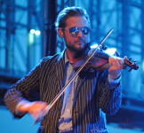 chance-mccoy-fiddle-2