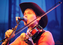 keith-secor-fiddle-2