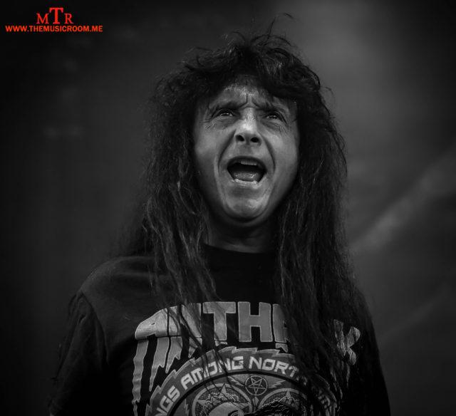 anthrax13