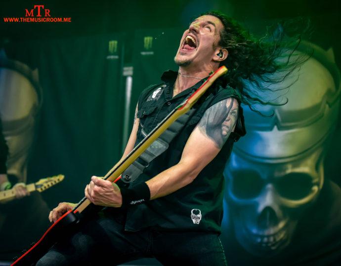 anthrax17
