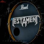 Testament 6/6/2018