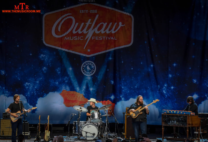 outlaw15