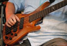 juice-bass-2