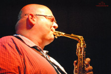 lee-roy-ellington-band-4