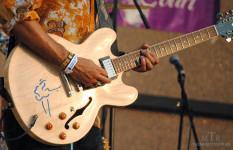 selwyn-bluesman-2