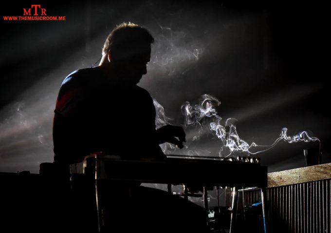 smoke-rings-in-the-dark
