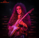 yngwie-on-fire