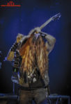 zakk-behind-the-back