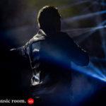 Shinedown 2/26/19