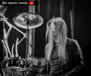 drums-todd