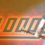 Godsmack: Uproar 8/17/14