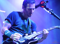 les-pauls-rock-2