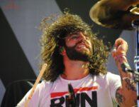 drummer-hair-2