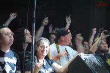 front-row-rocks